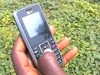 Mobile phones transform Malawi farmers
