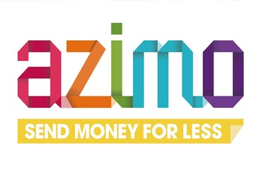 Azimo launches instant Vodafone M-Pesa transfers from Europe