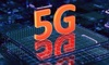 Nokia and Togocom deploy first 5G network in West Africa