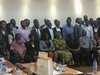 Cisco Systems joins GITS in Ghana to improve customer experience