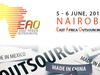 EAO Summit 'already an industry success'