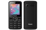 Vodacom Launches Smart Kitochi, Tanzania's First Smart Feature Phone Powered by KaiOS