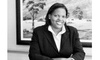 Yolanda Cuba to join MTN as Group Chief Digital and Fintech Officer