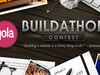 Yola announces website Buildathon contest