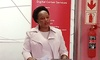 Absa bank launches digital corner