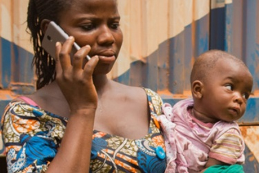 GSMA 2019 Report: top-ranking African countries