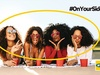 MTN Zambia unveils new digital products and services