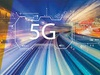 Small Cell Forum Research Identifies Core 5G Indoor Enterprise Use Cases to Enable the IIoT