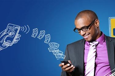 Tigo Pesa Customers Pocket Tshs. 5.6b in Ninth Quarterly Profit Share