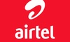 Airtel Uganda wins 2020 Digital Wallet Innovation Award