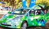 Vaya Africa launches environmentally friendly vehicle in Zimbabwe