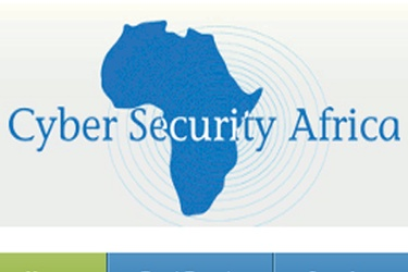 East African Cyber Security Convention to be held Dec