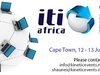 ITI Africa Summit to focus on storage infrastructure modernisation