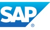 SAP announces carbon footprint analytics application