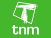 TNM launches Digital Voice, a fixed phone service
