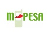 M-PESA among top 10 most influential finance projects of past 50 years
