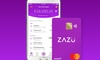 Zazu to launch Mastercard Prepaid Cards Linked to its Mobile Wallet – a First in Zambia