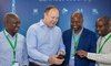 Workz & Econet ready to bring eSIM to Zimbabwe
