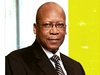 MTN CEO resigns