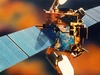 Eutelsat to launch more IP access across Africa