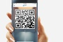 SA start-up secures worldwide patent for dynamic QR codes