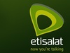 Etisalat warns of disruption to network over fuel scarcity