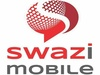 Mobile users in Swaziland to benefit from BICS' Instant Roaming solution