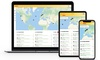 DHL Global Forwarding launches reduced complexity online platform