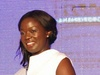 Airtel Ghana MD named Marketing Woman of the Year