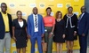 MTN Ghana partners Ecobank and Samsung to launch device financing programme