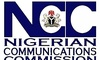 Nigeria Attains 82.7m Broadband Subscriptions - NCC