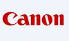 Canon Europe EMEA President visits Nigeria, reaffirms group desire for West Africa development
