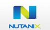 Manufacturing Industry Gears Up to Outpace Average Adoption of Hybrid Cloud by 2020 Reports Nutanix