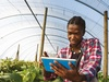 Generation Africa: Inspiring young Africans to become Agri-Food entrepreneurs