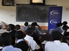 MultiChioice Zambia trains teachers on education bouquet