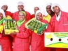 Kenyan marketplace platform now open for farmers in the continent