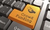 Bank of Ghana lauded for introducing Crowdfunding Policy