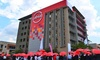Absa samples new vertical card, introduces new app