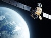 Eutelsat puts Africa broadband programme back on track with capacity agreement with Yahsat