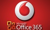 Vodacom, Microsoft join forces to boost mobility, productivity applications