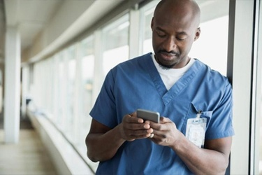 Mombasa's Pandya Hospital takes 28 hospital processes digital with SAP Business One