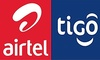 AirtelTigo transfers full ownership to the Government of Ghana