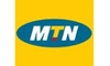 2018 MTN Business App of the Year Awards – call for entries open