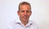 Deon Geyser the new CEO for its South Africa Operations - Liquid Intelligent Technologies
