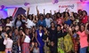 AirtelTigo kicks-off women's month with 'Mind, Body and Soul' session