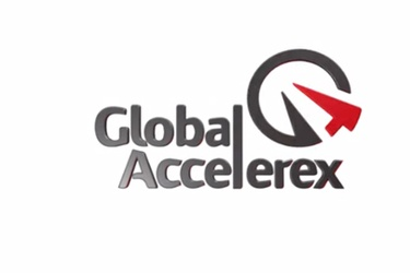 Global Accelerex eyes African expansion