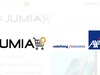 Jumia, AXA partner to provide insurance products and services to African customers