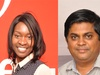Airtel Kenya appoints new execs