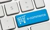 e-CAG aims to become Africa's foremost national e-commerce association
