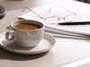 SMBs spend more on coffee than IT